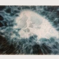 Underwaterwold Ii